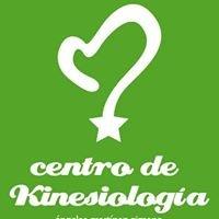 centro de kinesiología ángeles martínez gimeno