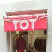 Tot Boutique José García