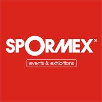 SPORMEX - Events & Exhibitions