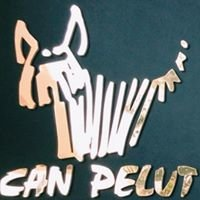 Canpelut