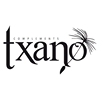 Txano Complements