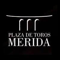 Plaza de Toros Mérida