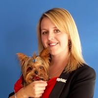 Remax - Lisa Beale