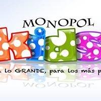 Monopol Kids