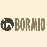 In Bormio