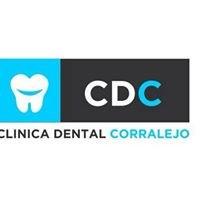 Clínica Dental Corralejo