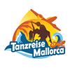 tanzreise-mallorca.ch