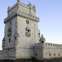 Turismo em Lisboa para Brasileiros