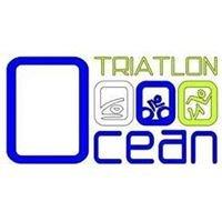 Ocean Triatlón