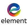 Element MX