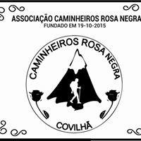 Associação Caminheiros Rosa Negra Covilhã