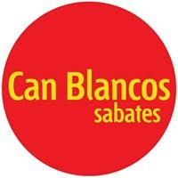 Can Blancos