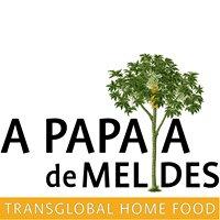 A Papaya de Melides