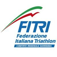 Comitato Regionale FITri Sardegna