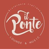 Il Ponte Restaurante