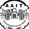 Associação Agrícola da Ilha Terceira