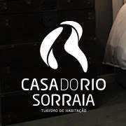Casa Do Rio Sorraia- Turismo De Habitação