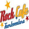 Rock Café Oficial Fuerteventura Corralejo