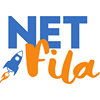 Netfila
