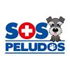 SOS Peludos