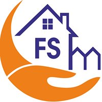 FlorinSur Mantenimientos S.L.