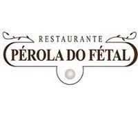 Restaurante Pérola do Fetal
