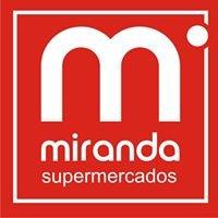 Miranda Supermercados