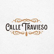 Calle Travieso