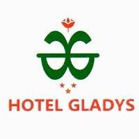 Hotel Gladys, La Huerta Jalisco.