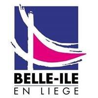 Belle-Ile en Liège