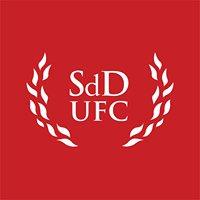 Sociedade de Debates UFC