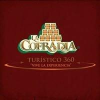Cofradia360