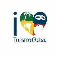Turismo Global