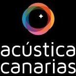 Acústica Canarias | Emociones audiovisuales