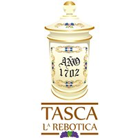 Restaurante Tasca La Rebotica