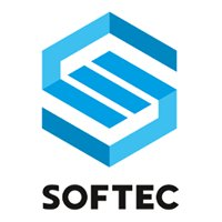 Softec AG