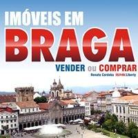 Imóveis em Braga - Vender e Comprar