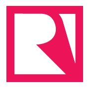 Editorial Richmond