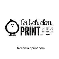 Fatchickenprint