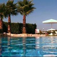 Residence Punta Cassano - Vacanze in Salento