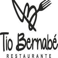 Restaurante Tio Bernabé