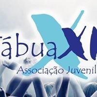 Tábua XXI - Associação Juvenil