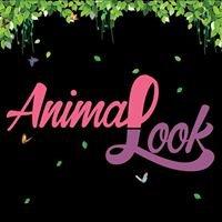 Animal Look