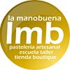 La Manobuena Pastelería Artesanal