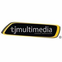 TJ-Multimedia