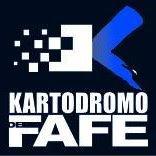 Kartodromo de Fafe