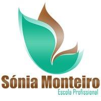 Sónia Monteiro Escola Profissional