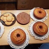 Panaderia Hermanos Diaz