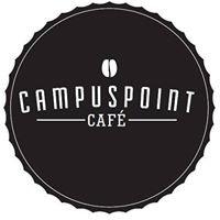 Campus Point Café