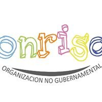 ONG Sonrisas